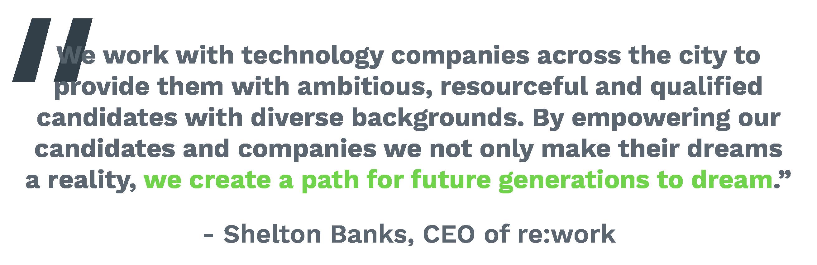 diversity+tech+organizations_1