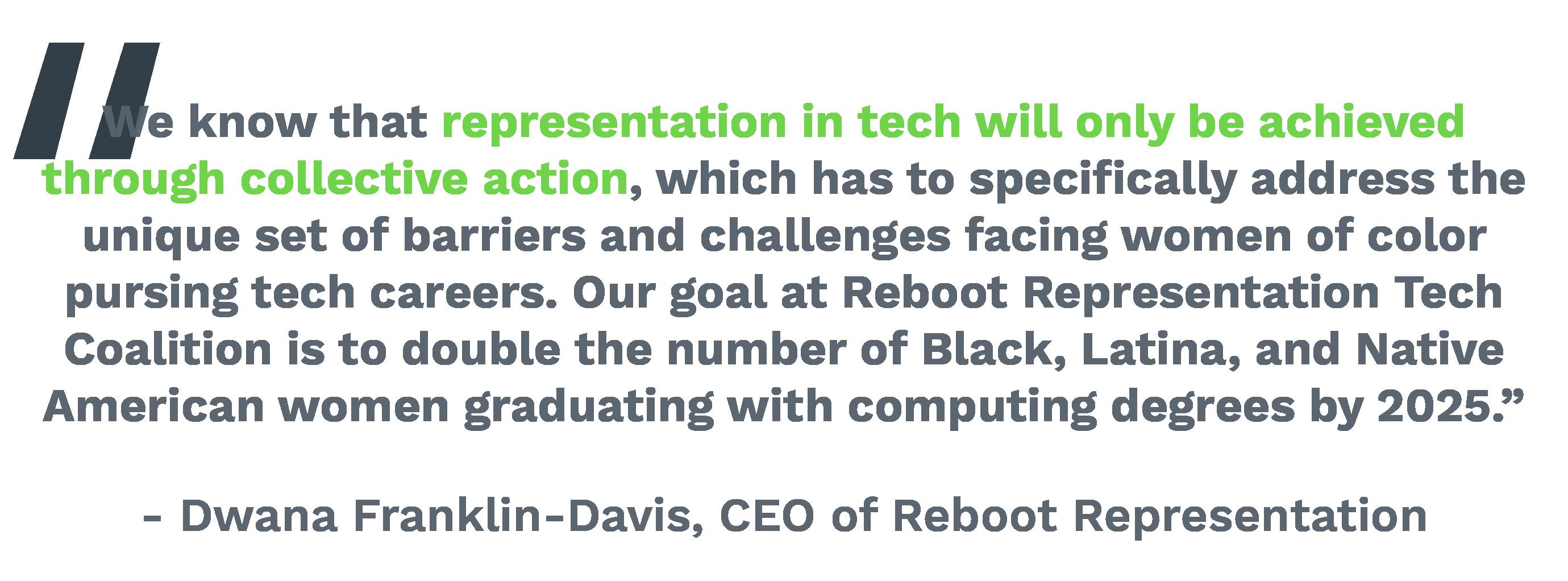 diversity+tech+organizations_2