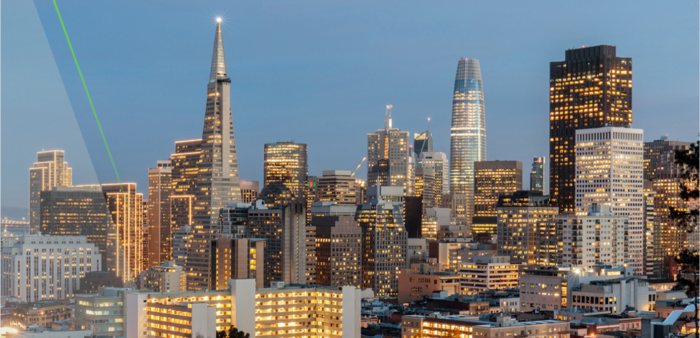 Highest Paying IT Jobs in San Francisco, Bay Area