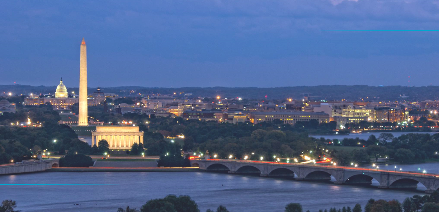 Highest Paying IT Jobs in Washington, D.C.