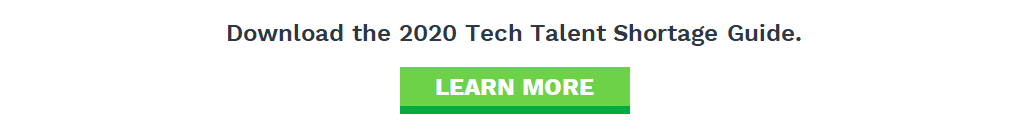 tech+talent+shortage