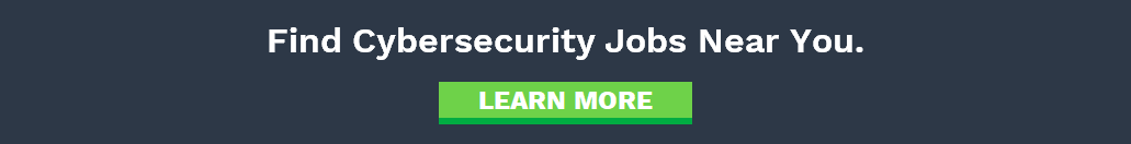 cybersecurity+jobs