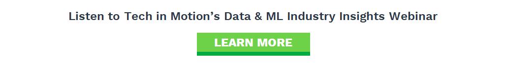 Data+ML
