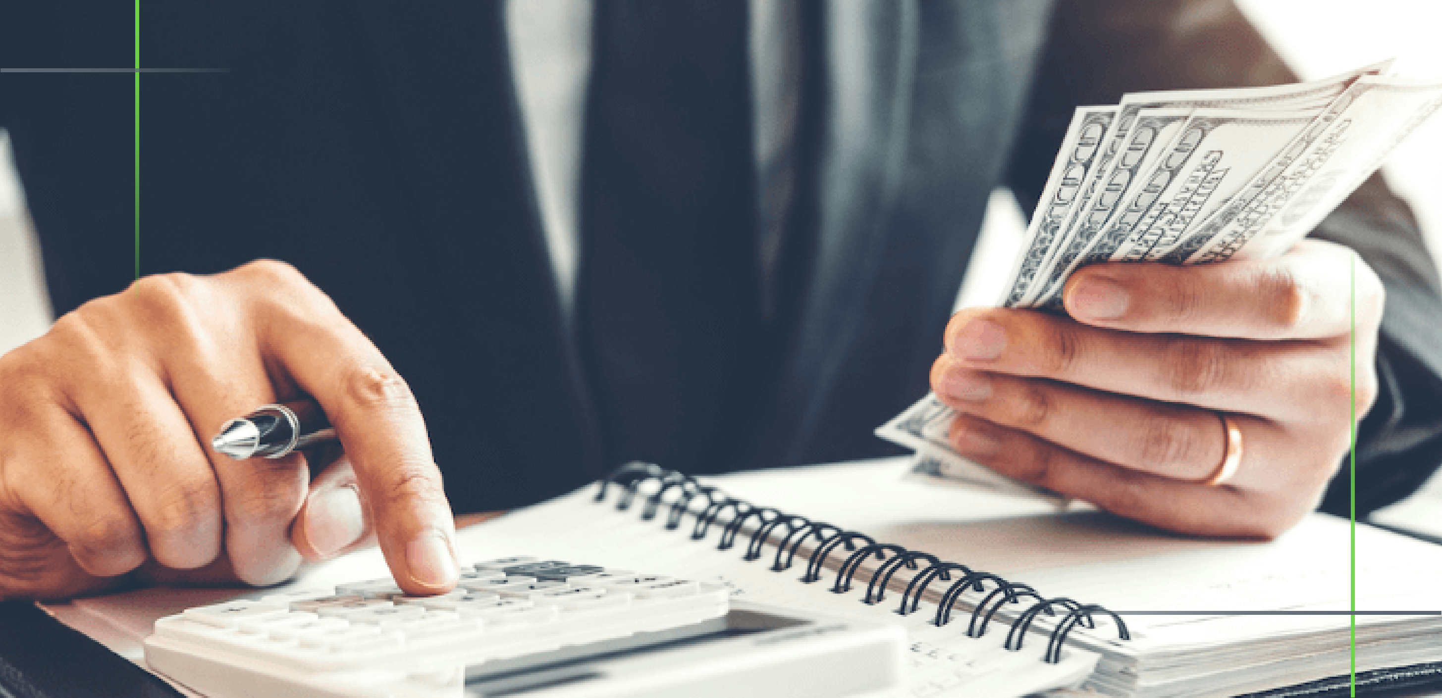 3 Reasons Your Salary Growth Can Become Stagnant