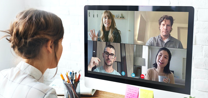 4 Tips for Leading Remote Teams as a Tech Manager