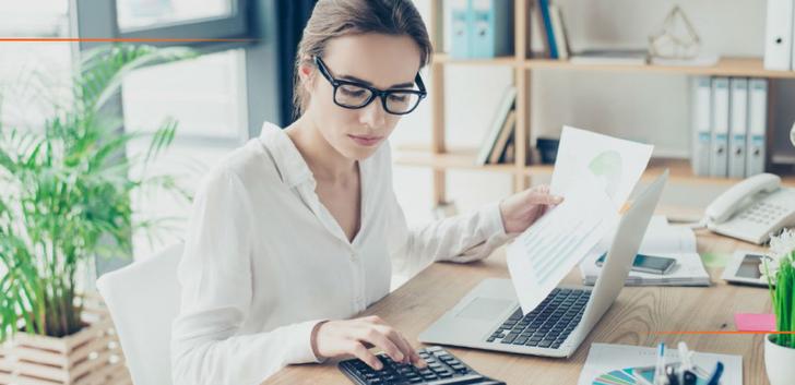 3 Ways Tech Contractors Make More Money