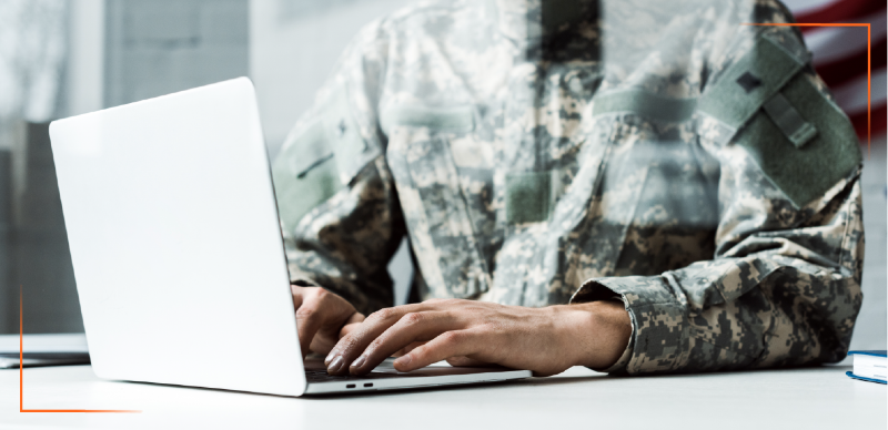Free Tech Job Resources for Veterans
