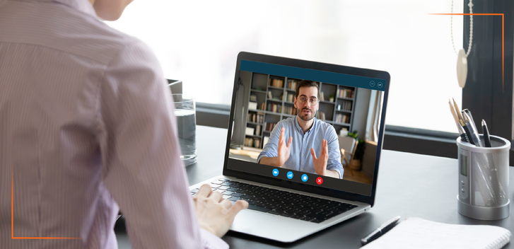 Virtual Hiring Strategies: How You Can Successfully Onboard Talent
